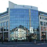 Fürstenwallcenter