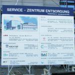 Service Zentrum Entsorgung Mülheim