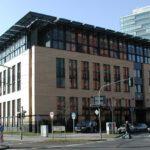 Bürocenter am Lahnweg